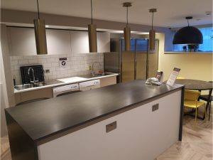summerbridge kitchens
