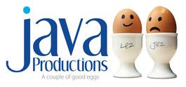 A couple of good eggs