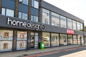 Home Design HQ Sheffield